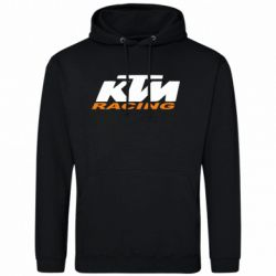 ��������� KTM Racing - FatLine