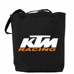 ����� KTM Racing - FatLine