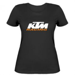 Ƴ���� �������� KTM Racing - FatLine