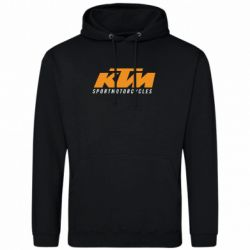 ��������� KTM Sportmotorcycles