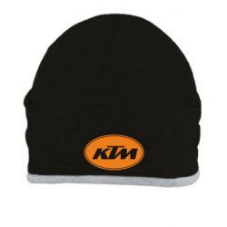 Шапка KTM - FatLine