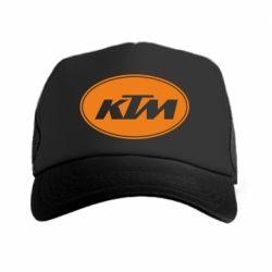 �����-������ KTM - FatLine