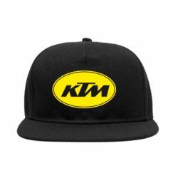 ������� KTM - FatLine
