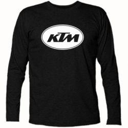 �������� � ������� ������� KTM - FatLine