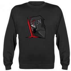 ������ Kylo Ren Art - FatLine