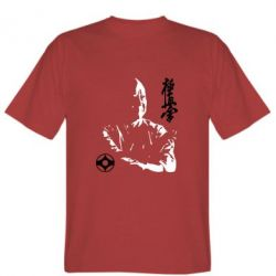 Kyokushin Kanku logo