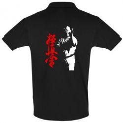 �������� ���� Kyokushin Kanku Master