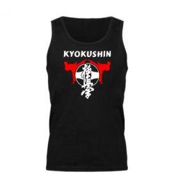 ������� ����� Kyokushin - FatLine