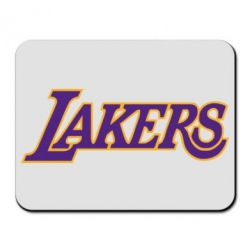 ������ ��� ���� LA Lakers - FatLine