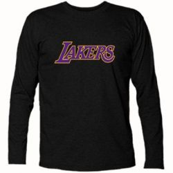 �������� � ������� ������� LA Lakers - FatLine