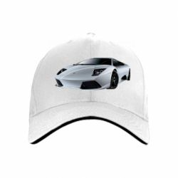 ����� Lamborghini Car
