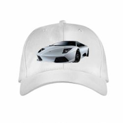 ������� ����� Lamborghini Car - FatLine