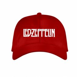 ������� ����� Led Zeppelin - FatLine