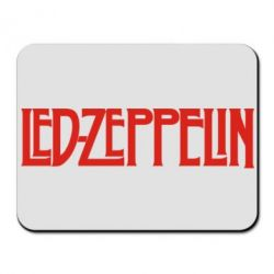 ������ ��� ���� Led Zeppelin - FatLine
