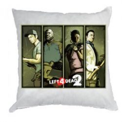 ������� Left 4 Dead 2 - FatLine