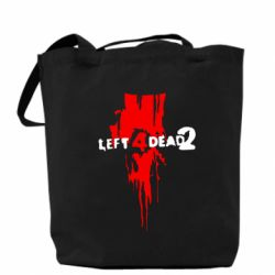 Сумка Left 4 Dead 2 - FatLine