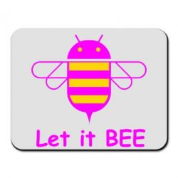 ������ ��� ���� Let it BEE Android - FatLine