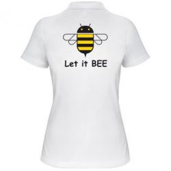 ������� �������� ���� Let it BEE Android - FatLine