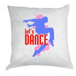 ������� Let's Dance! - FatLine