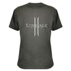 ����������� �������� Lineage ll