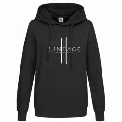 ������� ��������� Lineage ll