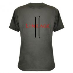 ����������� �������� Lineage Logo