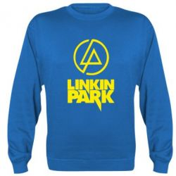 ������ Linkin Park - FatLine