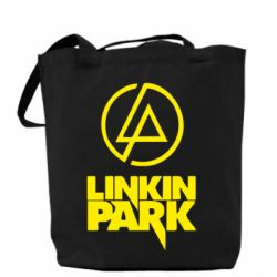 ����� Linkin Park - FatLine