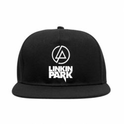 ������� Linkin Park - FatLine