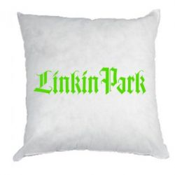 ������� LinkinPark - FatLine