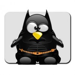 ������ ��� ���� Linux+Batman - FatLine