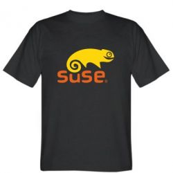 ������� �������� Linux Suse