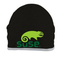����� Linux Suse