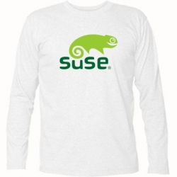 �������� � ������� ������� Linux Suse