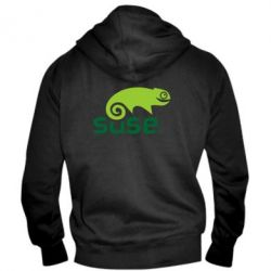 ������� ��������� �� ������ Linux Suse