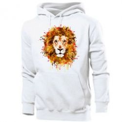 ������� ��������� Lion Art