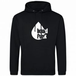 ��������� Liquid funk - FatLine