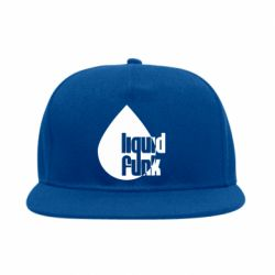 ������� Liquid funk - FatLine