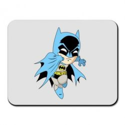 ������ ��� ���� Little Batman - FatLine