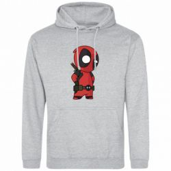 ������� ��������� Little Deadpool