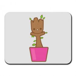 ������ ��� ���� Little Groot - FatLine