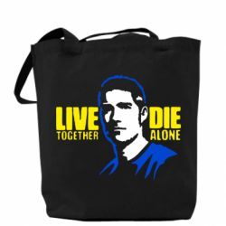 ����� Live together, die alone (Lost) - FatLine