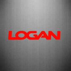 �������� LOGAN - FatLine