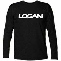 �������� � ������� ������� LOGAN - FatLine