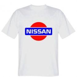 ������� �������� Logo Nissan - FatLine