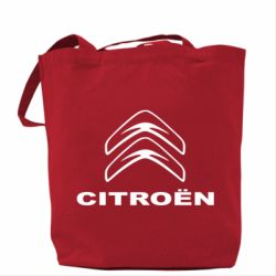 ����� ������� Citroen - FatLine