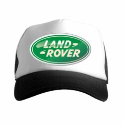 �����-������ ������� Land Rover - FatLine