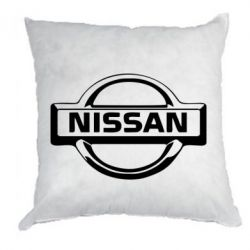 ������� ������� Nissan - FatLine
