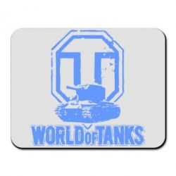 ������ ��� ���� ������� World Of Tanks - FatLine