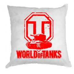 ������� ������� World Of Tanks - FatLine
